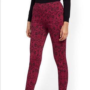 New York & Co Pants